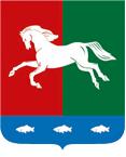 Таптыковский сельсовет муниципального района